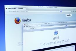 safari-firefox-1024x683 (1)1