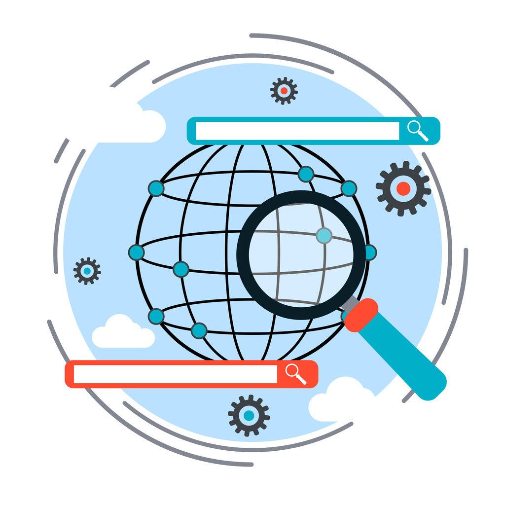 internet-tracking-1024x1024